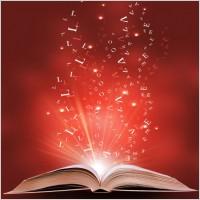 spellbook_04_hd_pictures_168365