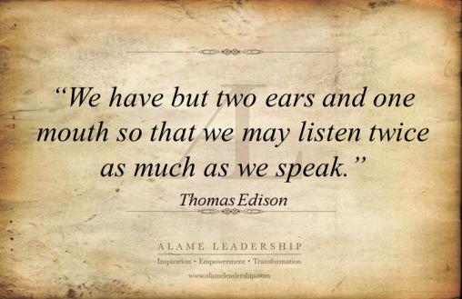 al-inspiring-quote-on-listening