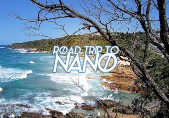 Nano-summer
