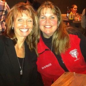 Kathy and Me 2
