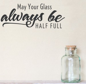 57KH-Glass-half-full-wall-decal