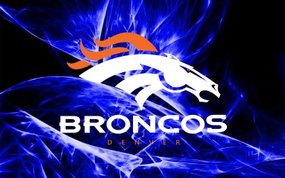 6985953-denver-broncos-wallpaper-hd
