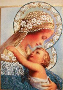mother-mary-with-child-jesus
