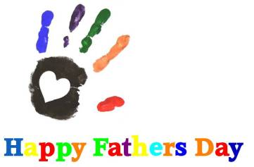 happy-fathers-day-images3