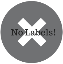 No Labels!