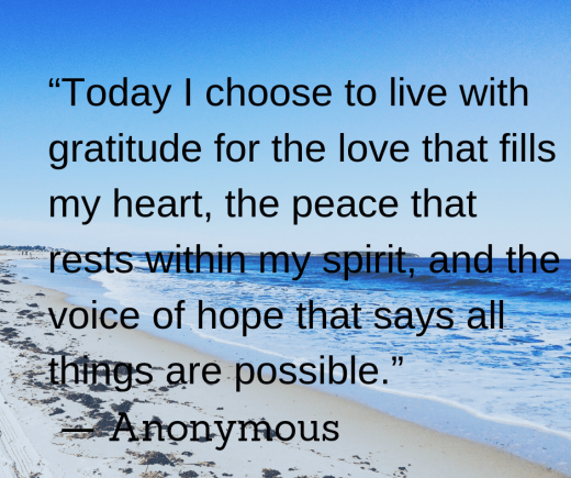 gratitude-1.28.19.png