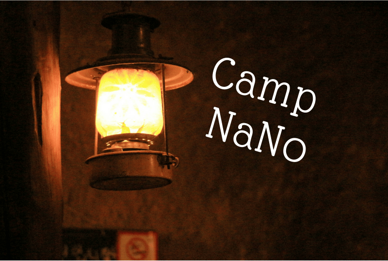 camp-nano.png