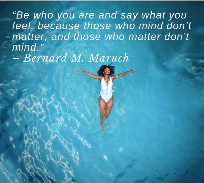 e2809c-be-who-you-are-and-say-what-you-feel-because-those-who-mind-done28099t-matter-and-those-who-matter-done28099t-mind.e2809d-e28093-bernard-m.-maruch.png