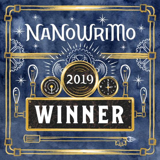 nano-winner-21b3757d7e99b86814b7dd408cd99ff0